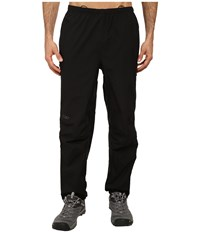 Outdoor Research Foray Pant Black Men's Outerwear