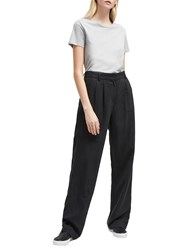 French Connection Caspia Trousers Black