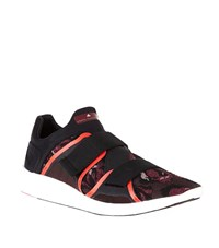 Adidas By Stella Mccartney Pure Boost Trainer Male