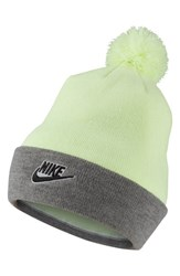 deea006c Women Nike Hats | Beanies & Caps | Sale up to 40% | Nuji