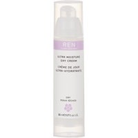 Ren Ultra Moisture Day Cream
