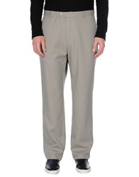 Peter Millar Trousers Casual Trousers Men Black