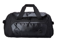 The North Face Landfall Expandable Duffel Tnf Black Duffel Bags