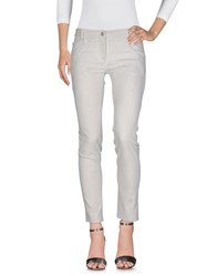 Tricot Chic Jeans Beige