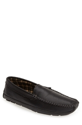 Tempur Pedic 'Advection' Slipper Men Black