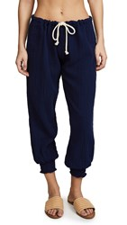 9Seed Fire Island Pants Pacific