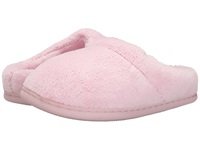 Tempur Pedic Windsock Pink Women's Slippers