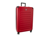 Victorinox Spectra 32 Red Pullman Luggage