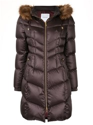 Loveless Padded Down Jacket 60