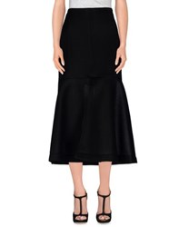 Kenzo Skirts Long Skirts Women