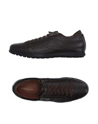 Alberto Guardiani Guardiani Sport Footwear Low Tops And Trainers Men