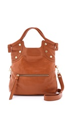 Foley Corinna Fc Lady Tote Whiskey