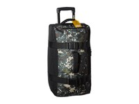 Epic Travelgear Explorer Gearbox 25 Camouflage Luggage Multi