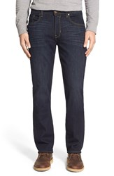 Men's Paige Denim 'Normandie' Straight Leg Jeans Strafford