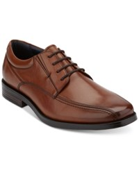Dockers Endow 2.0 Derbys Shoes Whiskey