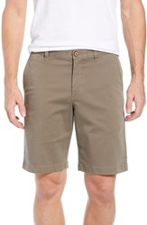 Tommy Bahama Big And Tall Boracay Shorts Bison