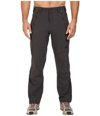 Adidas Swift Allseason Pants Utility Black Men's Casual Pants