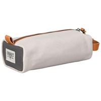 Stanley Wash Bag