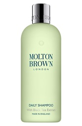 Molton Brown Daily Shampoo With Black Tea Extract