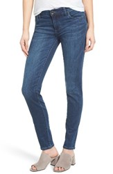 Kut From The Kloth Women's Diana Stretch Skinny Jeans