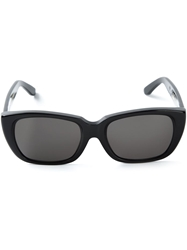 Retrosuperfuture Retro Super Future 'Lira' Sunglasses