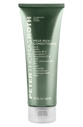 Peter Thomas Roth 'Mega Rich' Conditioner No Color