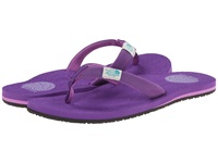 The North Face Dipsea Sandal Imperial Purple Iris Orchid Purple Women's Sandals