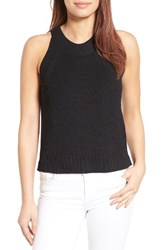 Rd Style Women's Sleeveless Sweater