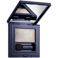 Estee Lauder Pure Colour Envy Defining Eyeshadow Silver Edge