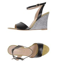 Marella Footwear Sandals Women