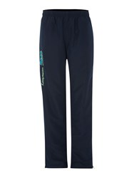 Canterbury Of New Zealand Stadium Pant Navy
