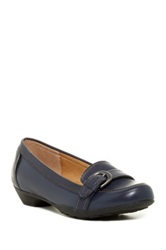 Softspots Parson Loafer Wide Width Available Blue