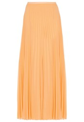 Miss Selfridge Maxi Skirt Coralle