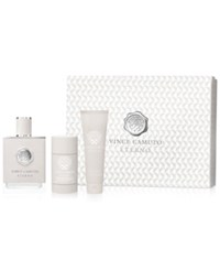 Vince Camuto 3 Pc. Eterno Gift Set No Color