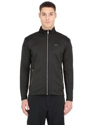 Peak Performance Como Mid Stretch Nylon Ski Jacket