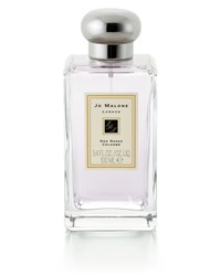 Red Roses Cologne 3.4 Oz. Jo Malone London