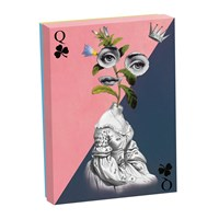 Christian Lacroix Let's Play Boxed Notecards