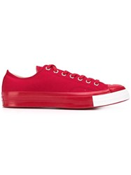 Converse 70S X Undercover Red