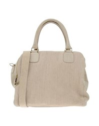 Paul And Joe Bags Handbags Women Beige