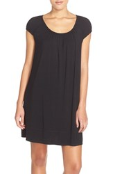 Women's Dkny Stretch Modal Sleep Shirt