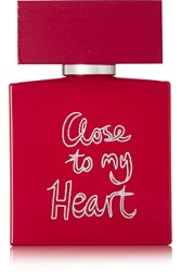 Bella Freud Parfum Close To My Heart Eau De Colorless