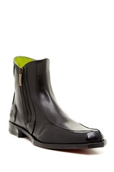 Oliver Sweeney Taurus Boot Black