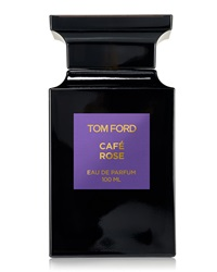 Tom Ford Fragrance Cafe Rose Eau De Parfum 250Ml