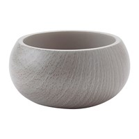 Aquanova Zenya Bowl Large
