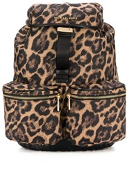 Michael Michael Kors Perry Backpack 60
