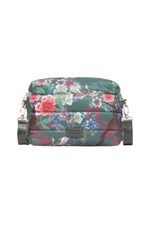 Desigual Bag Kurosawa Marvin No Revers Green