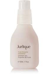 Jurlique Fruit Enzyme Exfoliator 50Ml