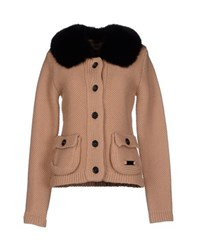 Burberry London Suits And Jackets Blazers Women