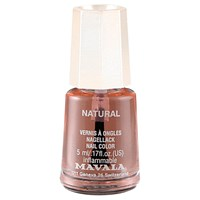 Mavala Mini Colour Nail Polish Natural
