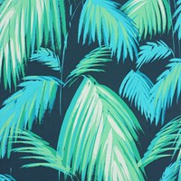 Matthew Williamson Tropicana Wallpaper W6801 01
